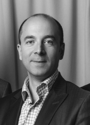 sebastien-chadourne president CJD 2016-2018